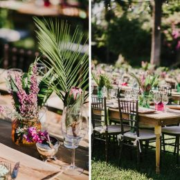 Fairchild-Tropical-Gardens-Wedding-39