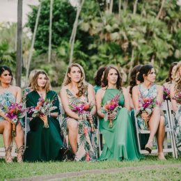 Fairchild-Tropical-Gardens-Wedding-45