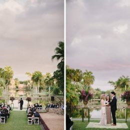 Fairchild-Tropical-Gardens-Wedding-49
