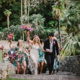 Fairchild-Tropical-Gardens-Wedding-51