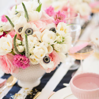 graduation-party-flower-centerpieces_sq