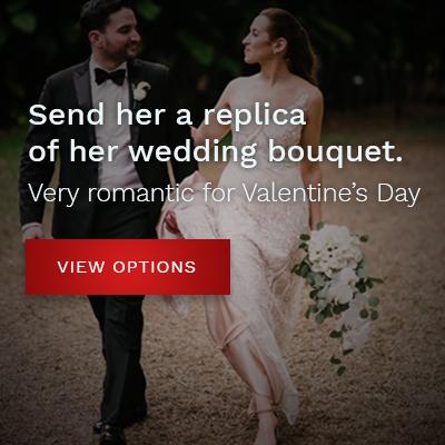 popup-valentines