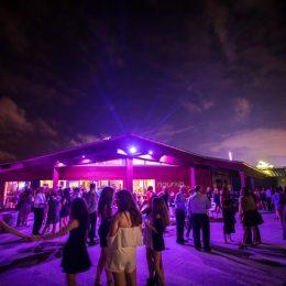kitanim-events-bar-mitzvah-planning-10