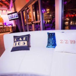 kitanim-events-bar-mitzvah-planning-2