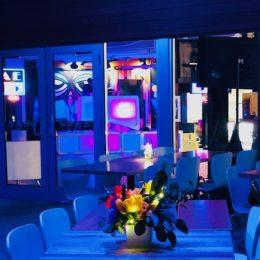 kitanim-events-bar-mitzvah-planning-7