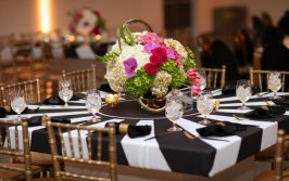 kitanim-events-bat-mitzvah-25