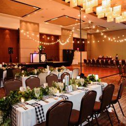 kitanim-events-bar-mitzvah-brothers-13
