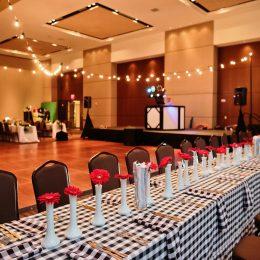 kitanim-events-bar-mitzvah-brothers-14