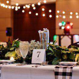 kitanim-events-bar-mitzvah-brothers-19