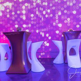 kitanim-events-bar-mitzvah-club-305-1