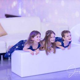 kitanim-events-bar-mitzvah-club-305-19
