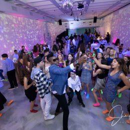 kitanim-events-bar-mitzvah-club-305-21