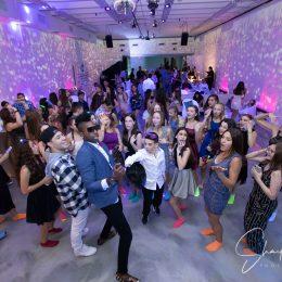 kitanim-events-bar-mitzvah-club-305-22