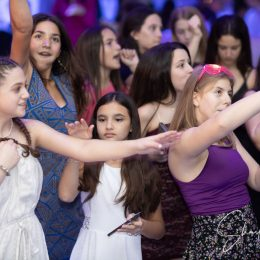 kitanim-events-bar-mitzvah-club-305-23