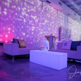 kitanim-events-bar-mitzvah-club-305-4