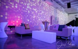 kitanim-events-bar-mitzvah-club-305-4