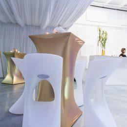 kitanim-events-bar-mitzvah-club-305-5