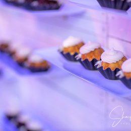kitanim-events-bar-mitzvah-club-305-9