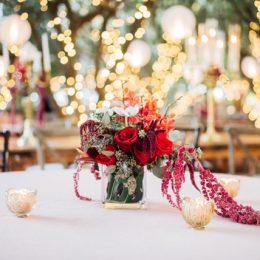 kitanim-flowers-redland-koi-gardens-wedding-11