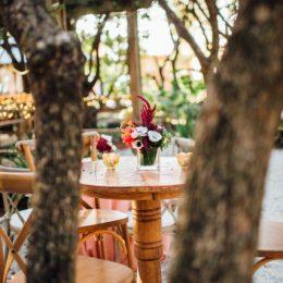 kitanim-flowers-redland-koi-gardens-wedding-13