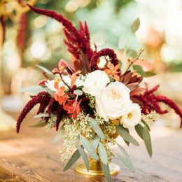 kitanim-flowers-redland-koi-gardens-wedding-14