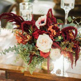 kitanim-flowers-redland-koi-gardens-wedding-15