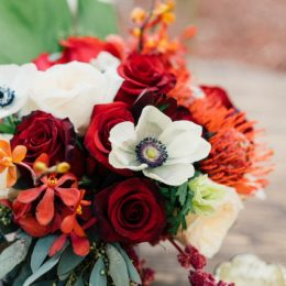 kitanim-flowers-redland-koi-gardens-wedding-18