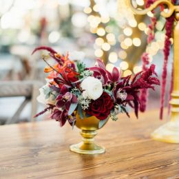 kitanim-flowers-redland-koi-gardens-wedding-19