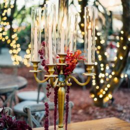 kitanim-flowers-redland-koi-gardens-wedding-20