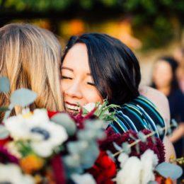 kitanim-flowers-redland-koi-gardens-wedding-22