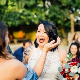 kitanim-flowers-redland-koi-gardens-wedding-23