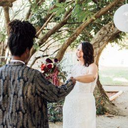 kitanim-flowers-redland-koi-gardens-wedding-7